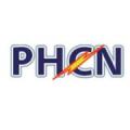 phcn-squarelogo-1431610095136